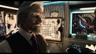 Repeat youtube video 【蟻人】 ANT-MAN 台灣2015.07.17上映 | 電影超前看