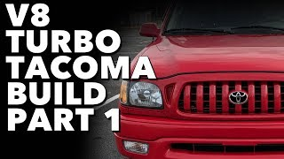 lsx-v8-turbo-tacoma-project-firebolt-part-1