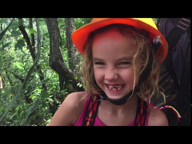 Central America Road Trip Continues! Lake Atitlan & Copan Ruins Honduras ~Life off the deep end Ep19