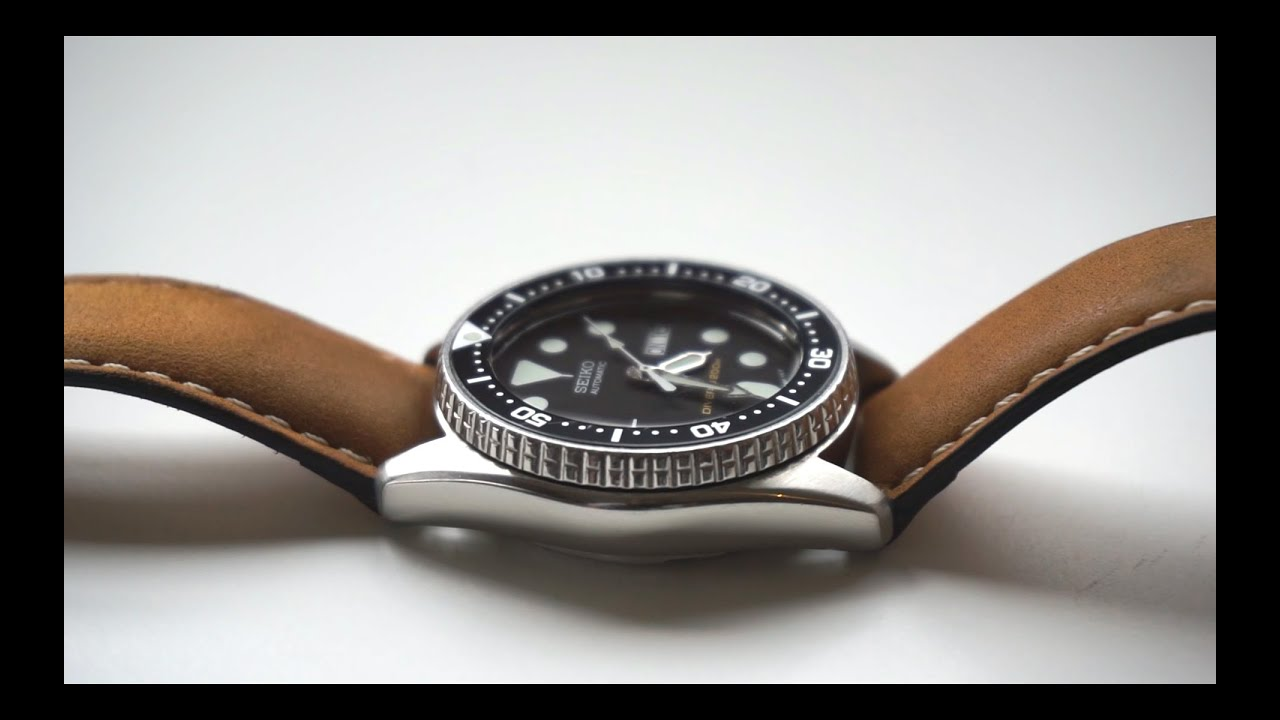 Girls' Watches from datingcafeinfohs.cf Whether she's just learning to tell the time or she's looking for the perfect watch and accessories, datingcafeinfohs.cf offers a wide selection of girls' watches designed with your little time teller in mind.
