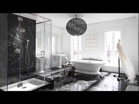 Kohler Bathroom Design Gallery