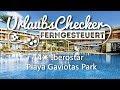 4☀ Iberostar Playa Gaviotas Park | Fuerteventura
