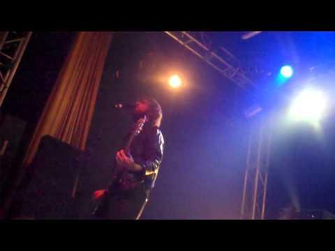 Peter Bjorn & John- Let's Call It Off & Teen Love mp3