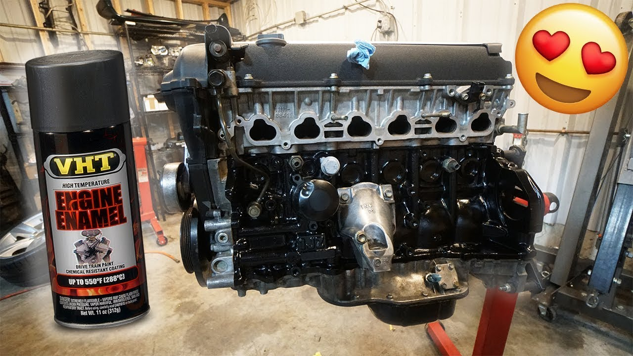 making-my-engine-look-new-again
