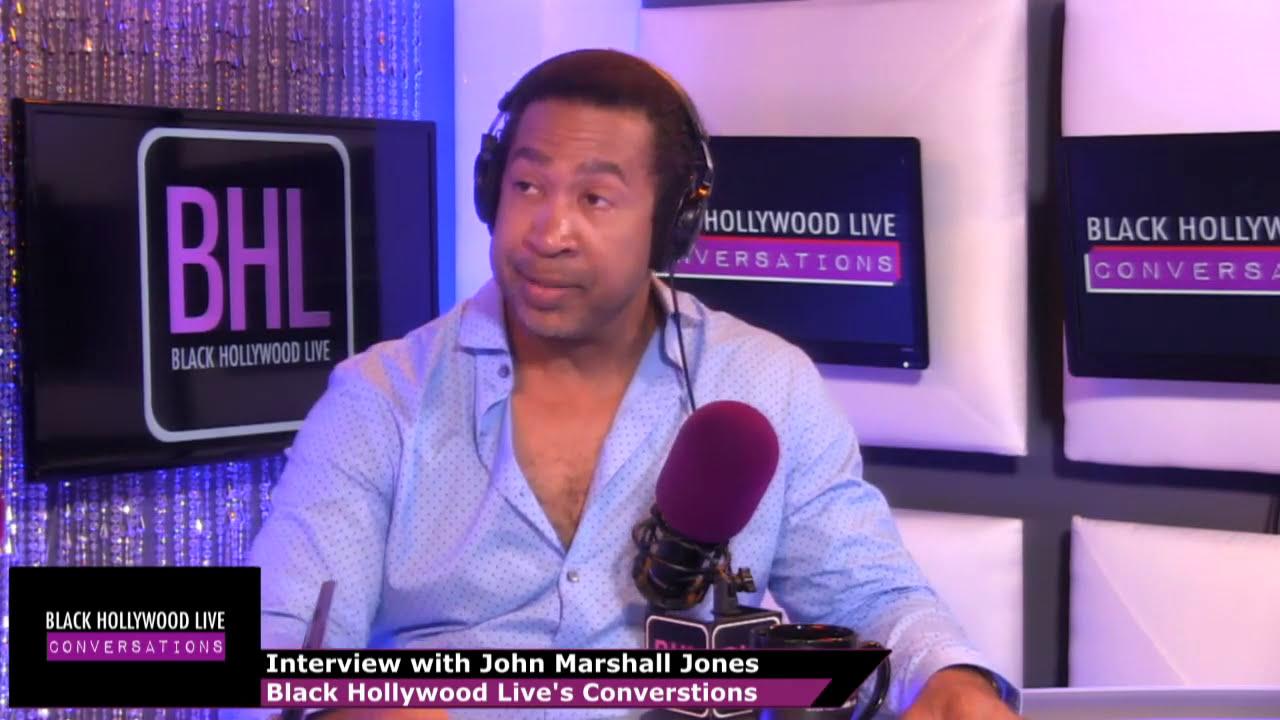 john marshall jones pretty little liars