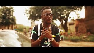 dr-keb-mamadou-et-bineta-clip-officiel