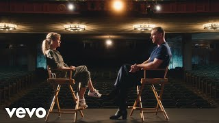 Sam Smith, Renée Zellweger - Renee Zellweger & Sam Smith: Get Happy - 'In Conversation'