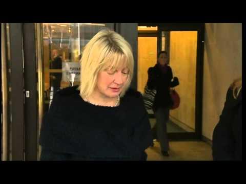 Chetham's violin teacher arrested on suspicion of rape