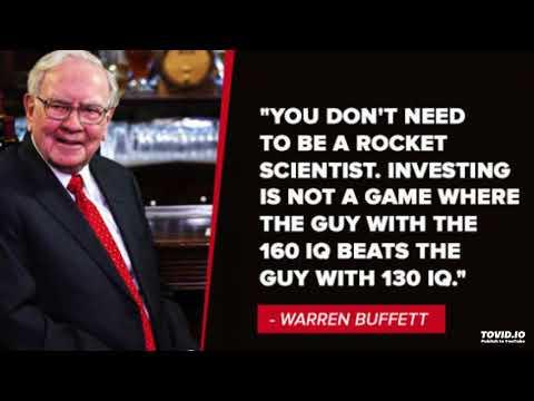 superinvestors-of-graham-and-doddsville---warren-buffett-&-rick-guerin-buy-dollar-bills-for-40-cents