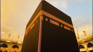 نئی نظم | New Nazm | Islam Se Na Bagho