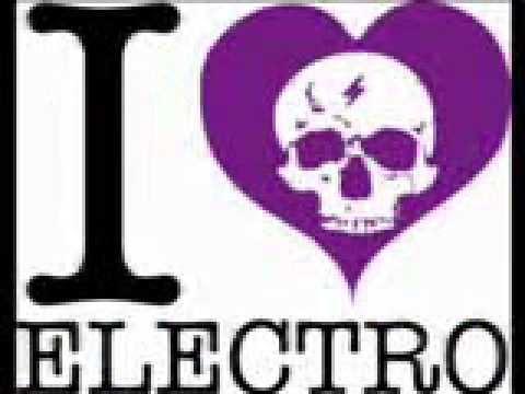 House vs Electro  2011