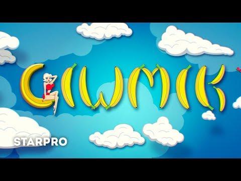 Giwmik - На Банане