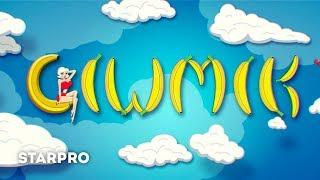 Смотреть клип Giwmik - На Банане