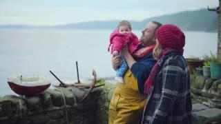 Boot's Valentine's Day TV advert 2017