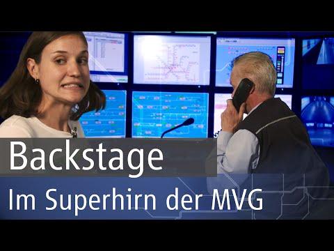 Newsroom - MVG Blog