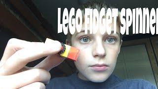 3 simple lego life hacks