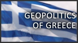 Geopolitics of Greece thumbnail