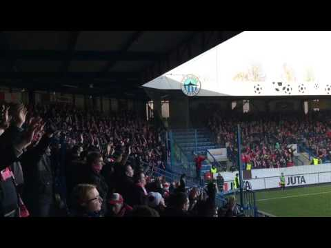 Sk Slavia Praha 6.12 2015 liberec
