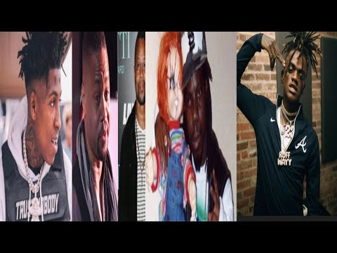 nba-youngboy-team-release-video-of-jaydayoungan-cuba-gooding-jr.-more-information-bushwick-bill-love