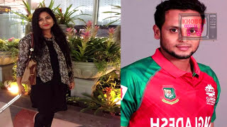 কে এই নাসরিন সুলতানা? । আরাফাত সানি নাসরিন সুলতানার পুরো কাহিনী! । Arafat Sunny Latest