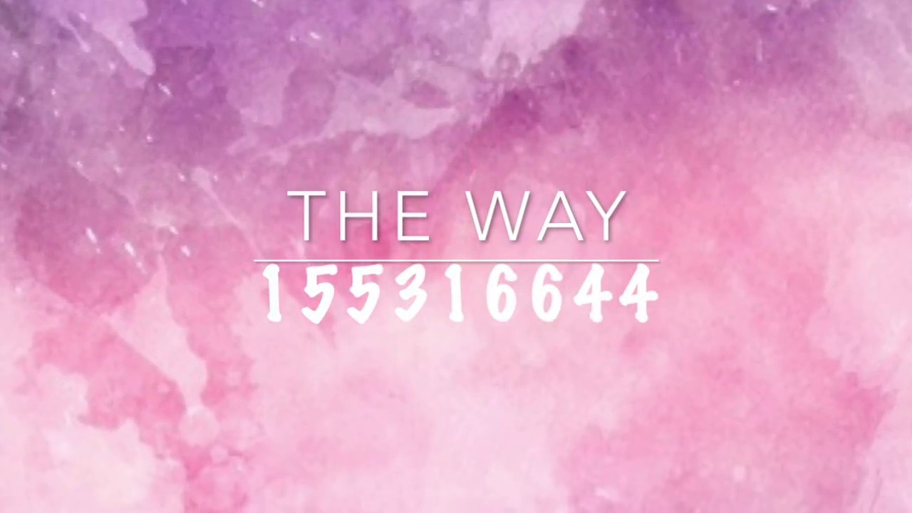 Roblox Money Longer Instrumental Bux Ggcom Ariana Grande Roblox Id Codes Ariana Grande Songs