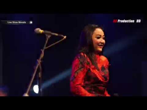 PIKIR KERI - ELSA SAFIRA LIVE MONATA SUMUR SAPI 2018