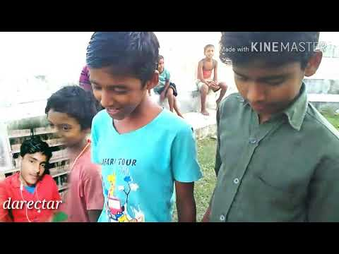 2017 Md Monu Khan video