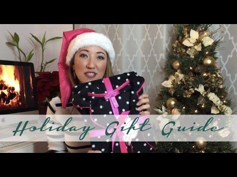 savvy-holiday-gift-guide-2014-|-savvynista