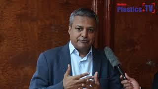 Exclusive Internview Mr. Jayesh Rambhiya