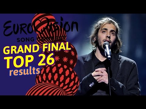 how to watch eurovision 2017 live