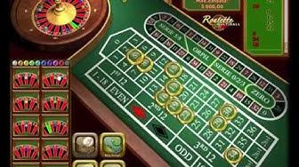 Multiball Roulette - Novoline Spielautomat Kostenlos Spielen