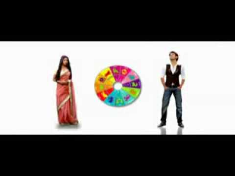 What's Your Raashee 2009 Trailer