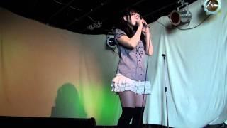 2011/4/16 しずのんワンマンライブ.