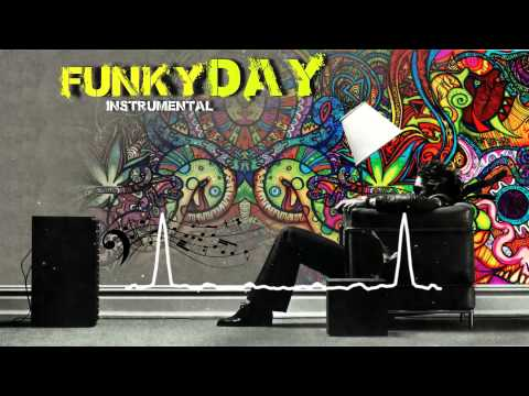 Hip Hop Wallpaper 3d Funky Day Crazy Funky Hip Hop Rap Instrumental Youtube