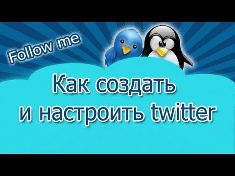 Бесплатные знакомства без регистрации город тольятти