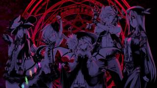 11K Subs Mixes 02 Kuro HFRVR - Dait Dancehall.mp3