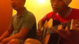Không còn mùa thu (Acoustic Guitar)