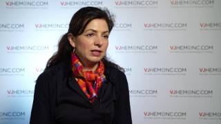 Factors to consider in frontline and relapsed CLL before treatment
