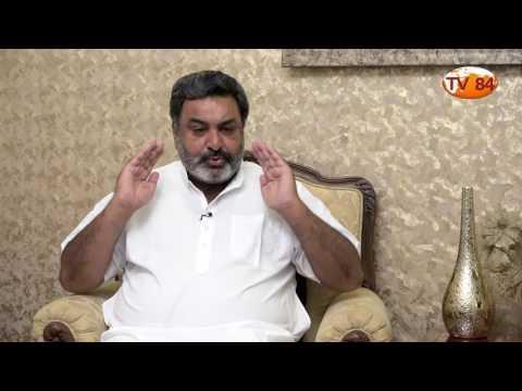Ik Nazar | Hobby Dhaliwal