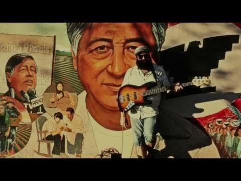 Cuñao - La Casa de la Abuela (Official Music Video)