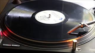 The Age Of Love The Age Of Love REAL Original Mix