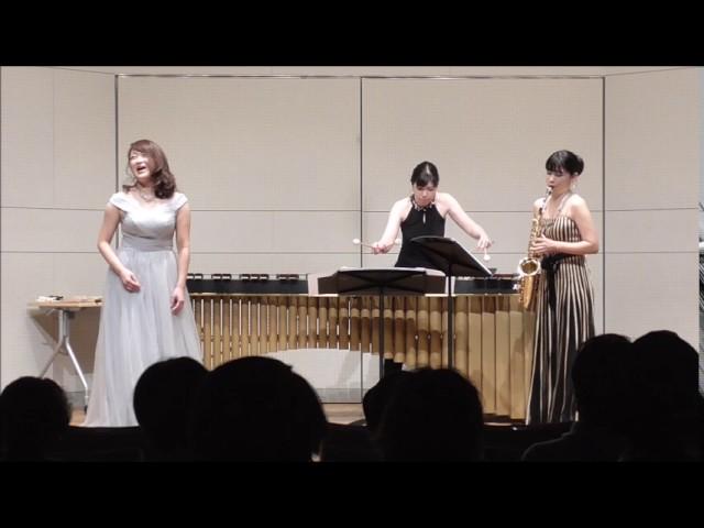 小さな空 / 武光徹 Small Sky / Toru Takemitsu