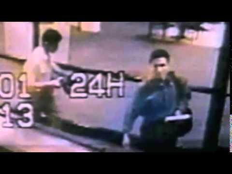 BEST 911 Documentary If You Seek TRUTH