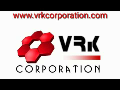 glass-curtain-wall-installation,curtain-wall,glass,curtain,-supplier-from-,vro-corporation