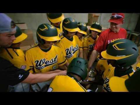 Little League World Series (2013)