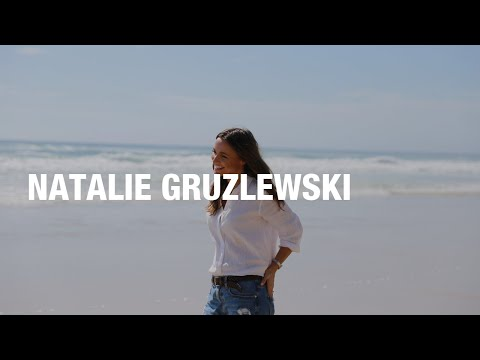 Unlock Natalie's Fashion Faves - Keys to the Coast