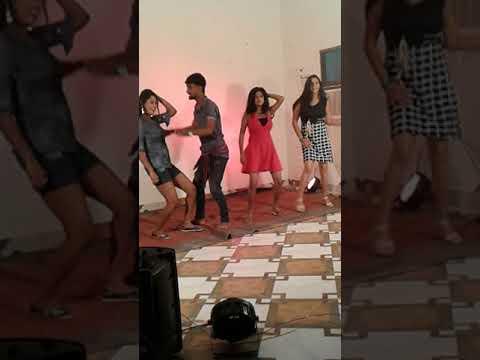 Z Akash Music Films.com Bodhgaya Shooting