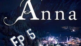 [ITA] Anna Gameplay e Soluzione HD - Parte 5 - AAAAHHH!!