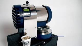 Mini Roaster for coffee