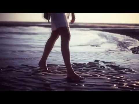 Jamie Woon - Shoulda (Samy Chelly Remix) Mp3